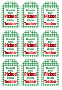 teacher-pdf-image